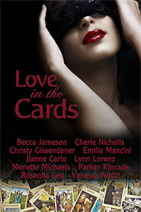 free_reads_love_cards