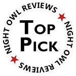 top pick logo