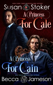Cale Cain cover